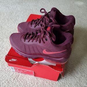Womens Nike Air Max Invigor Mid size 7.5